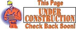 underconstruction250