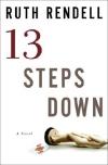 13stepsdown