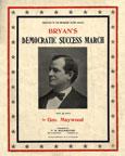 Bryan's Democratic Success March