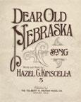 Dear Old Nebraska