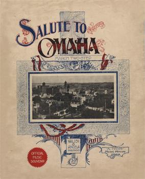 Salute to Omaha