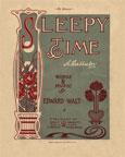 Sleepy-Time-thumbnail