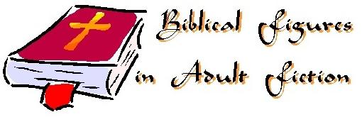 biblicalfigures2