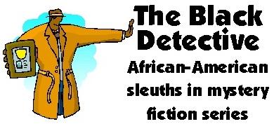 blackdetectivelogo