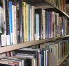 Library Science resources