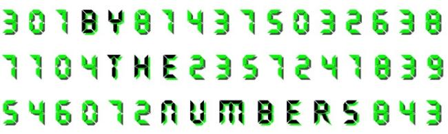 bythenumbersbanner