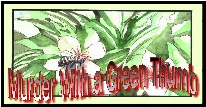 greenthumblogo