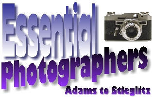 EssentialsPhotographers
