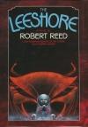 ReedLeeshore300