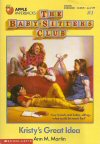 babysittersclub1