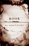 bookgrudin