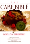 cakebible