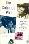 columbophile