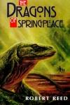 dragonsofspringplace