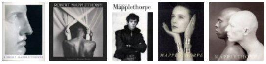 essphoto-mapplethorpe