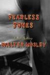 fearlessjones