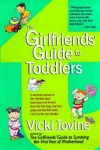 gfguidetotoddlers