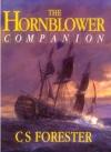 hornblowercompanion