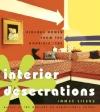 interiordesecrations