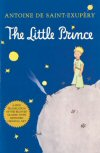 littleprince