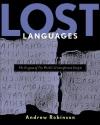 lostlanguages