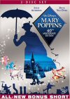 marypoppins40thdvd