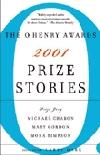 ohenry2001