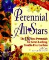 perennialallstars