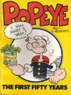 popeyefirst50