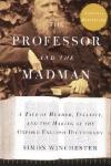 professorandthemadman