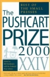 pushcart2000