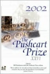 pushcart2002
