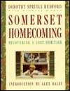somersethomecoming