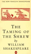 tamingoftheshrew