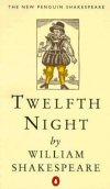twelfthnightpenguin