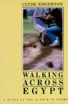 walkingegypt