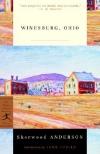 winesburgohio