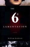 6thlamentation