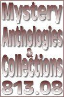 Anthologies-200
