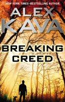 BreakingCreed-200