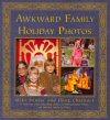 awkwardfamilyholidayphotos