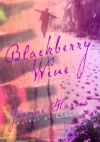 blackberrywine