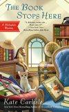 bookstopshere