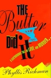 butterdidit