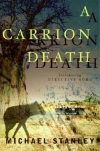 carriondeath