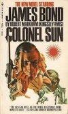 colonelsun