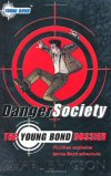 dangersocietydossier