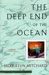 deependoftheocean