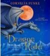 dragonriderCD
