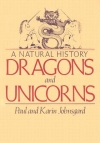 dragonsandunicorns